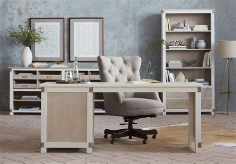 arhaus telegraph executive desk 17 best home office furniture images on pinterest home
