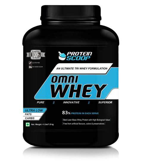 Scoop Untuk Whey Protein 1 omni nutrition whey protein besto