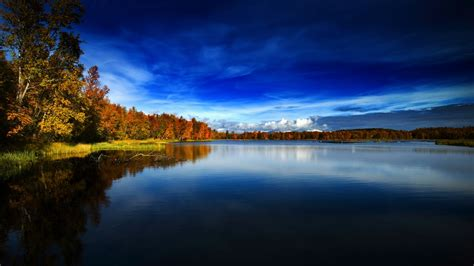 wallpapers for pc of resolution 1366x768 desktop wallpaper 1366x768 hd resolution bing images