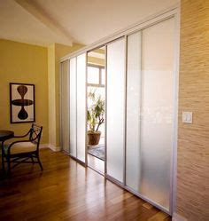 Temporary Room Divider With Door 1000 Images About Room Divider On Room Dividers Temporary Wall And Studio Apartments