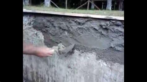 intonacare il soffitto intonacare intonacare un muro with intonacare intonacare
