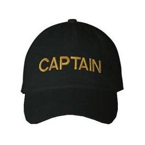 buy cigars captain black cigars cigarettes