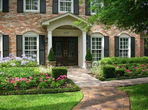 Landscape Houston Houston Landscape Photo Gallery Houston Landscaping Inc