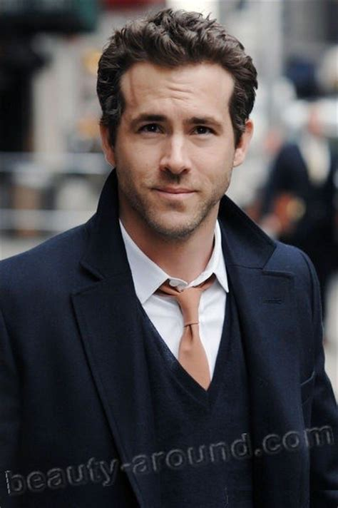 hollywood actor from canada top 33 handsome hollywood actors photo gallery