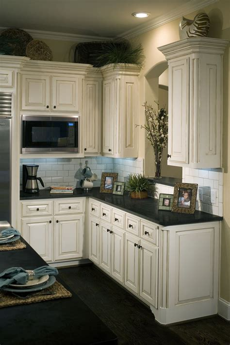 refinish or replace kitchen cabinets kitchen cabinet options install reface or refinish