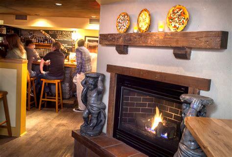 Fireplace Washington Dc by Washington Dc Bars With Fireplaces