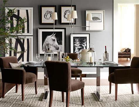 williams sonoma home office paint ideas intentionaldesigns com