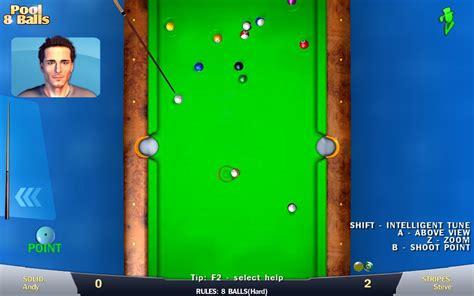 pool 8 balls t 233 l 233 charger