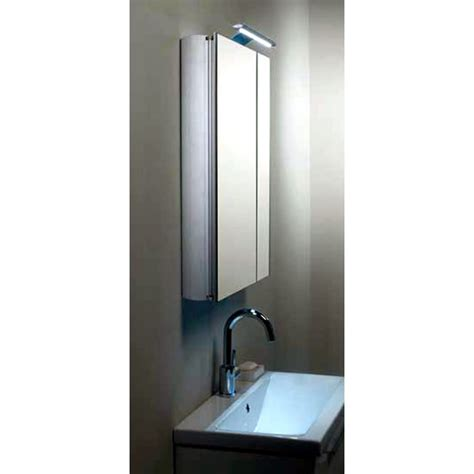 roper rhodes ascension limit slimline bathroom cabinet roper rhodes ascension refine slimline split door cabinet