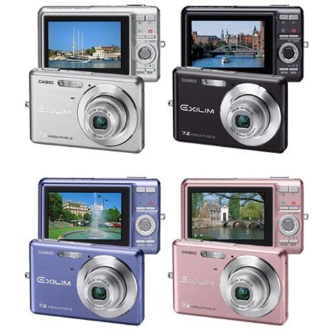 Kamera Canon Standar dp cewe cantik anak acara pake kamera slr ide gue sih gini klo kamu