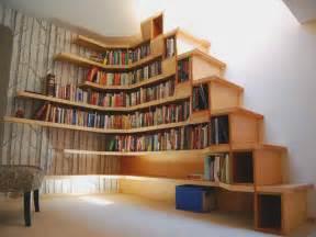 bookshelves corner ideas corner bookshelf ikea book shelf minecraft sling