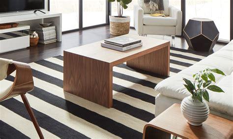 overstock acrylic coffee table acrylic coffee table overstock gallery coffee table