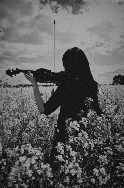 imagenes oscuras tumblr beautiful violin tumblr