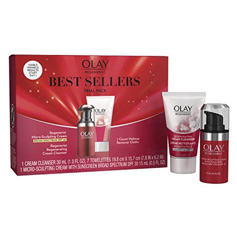 Olay Regenerist Di Malaysia olay regenerist enhancing uv lotion advanced anti aging