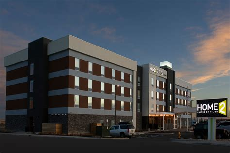 comfort inn denver airport tower road home2 suites by hilton denver international airport 6792