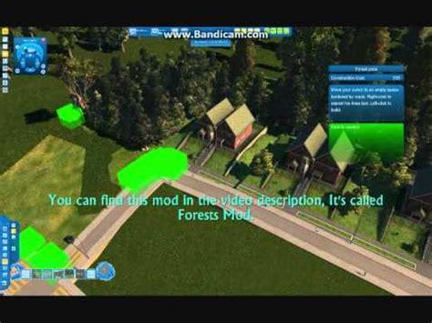 cities xl tutorial español cities xl tutorial creating lifted rural areas wmv youtube