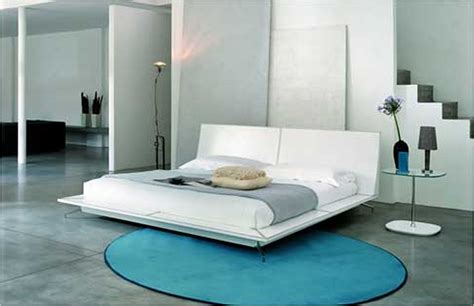 simple bedroom decor simple modern bedroom brucall com