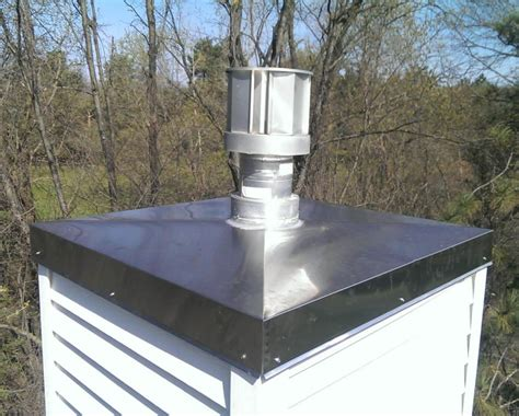 chimney covers chimney covers in stainless steel