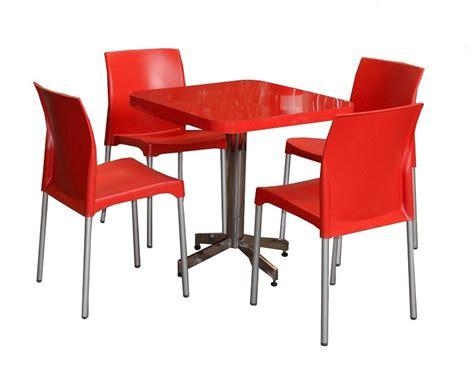 sillas y mesas exterior mesa y sillas jardin exterior restaurante terraza ocean75