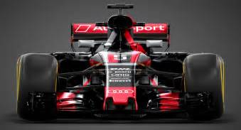 hey audi how about you join formula 1 already