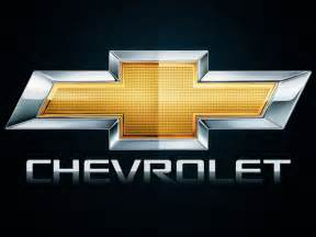 Chevrolet Badge Chevrolet Logo Auto Cars Concept