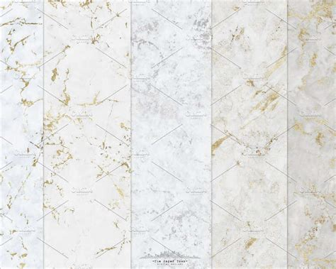 seamless marble textures free creativetemplate