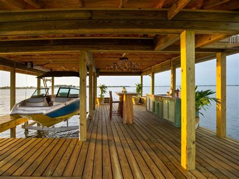 boat dock ideas best 25 boat dock ideas on pinterest