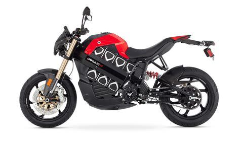 E Motorrad Brammo Empulse by Polaris Acquires Brammo S Electric Motorcycle Business