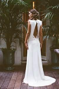 17 meilleures id 233 es 224 propos de robes de mari 233 e dos nu sur mariage de dos nu robes - Dos Nu Mariage