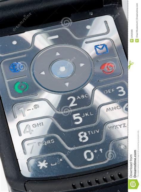 keypad mobile themes free mobile phone keypad royalty free stock photos image 2263588
