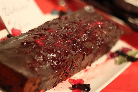 eklige kuchen blutiger kuchen rezept mit bild patrik o