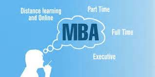 Mba Consulting In Bangalore by Best Mba Admission Consultants In Bangalore