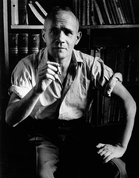 jean genet musician jean genet the quintessential frenchman another