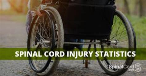 spinal cord injury statistics ablethrive
