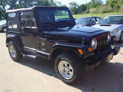 1998 jeep transmission i a 1998 jeep wrangler 4l 231 manual