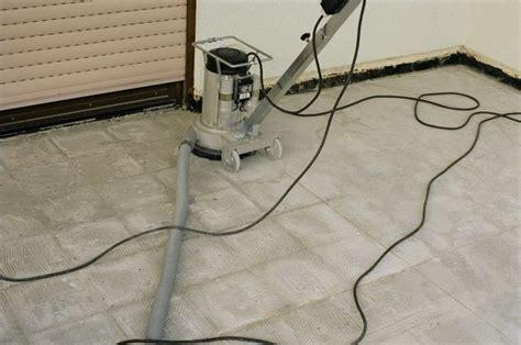 fliesenkleber rigips entfernen saniermeister fliesenkleber entfernen