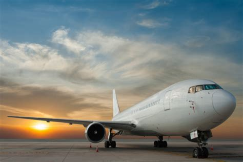 House Plan Free Software acsa launches app for nine sa airports