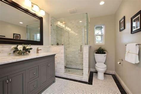 bathroom ideas shower only bathroom remodel ideas shower only bathroom design ideas