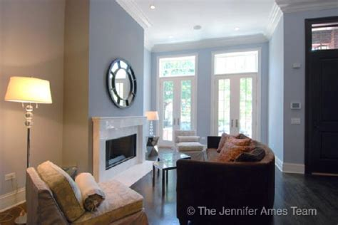 grey blue brown living room brown and blue living room design ideas
