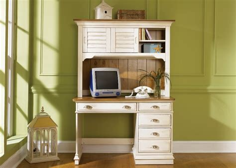 Ocean Isle Youth Desk With Hutch By Liberty 303 Br70h Youth Desk With Hutch