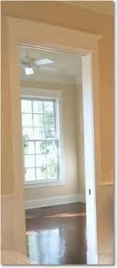 Interior Door Casing Ideas Interior Door Trim Ideas Get Domain Pictures Getdomainvids