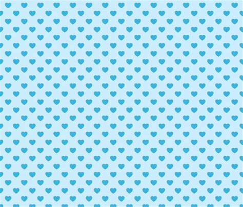 heart pattern lyrics blue heart pattern fabric alenkas spoonflower