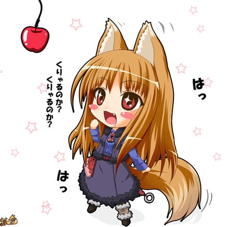 imagenes anime kawaii neko kawaii anime chibi neko im 225 genes taringa
