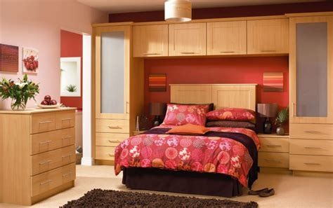 moben bedroom furniture fitted bedroom furniture and hinged wardrobes from a uk