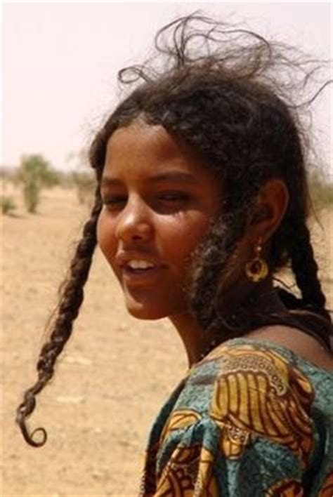 hair plaiting mali and nigeria 1000 images about peoples of africa on pinterest africa