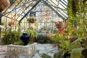 pflanzen wintergarten wintergarten selber machen wissenswertes und praktische