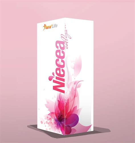 Niecea Collagen isra