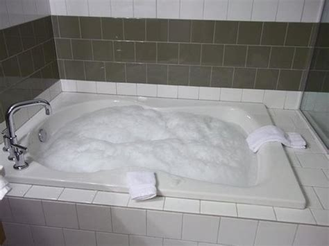 bubble jet bathtub best bubble bath ever easy to make with the jet tub