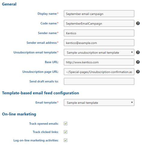 kentico email template kentico email template images free templates ideas