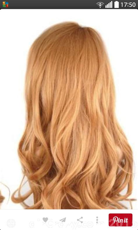 strawberry blonde boxed color brown to strawberry blonde forums haircrazy com